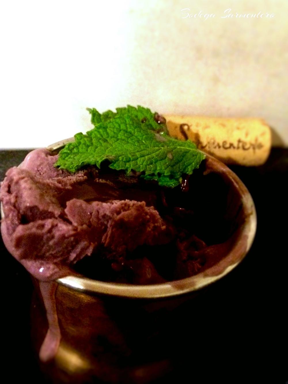 helado de vino 4.jpg