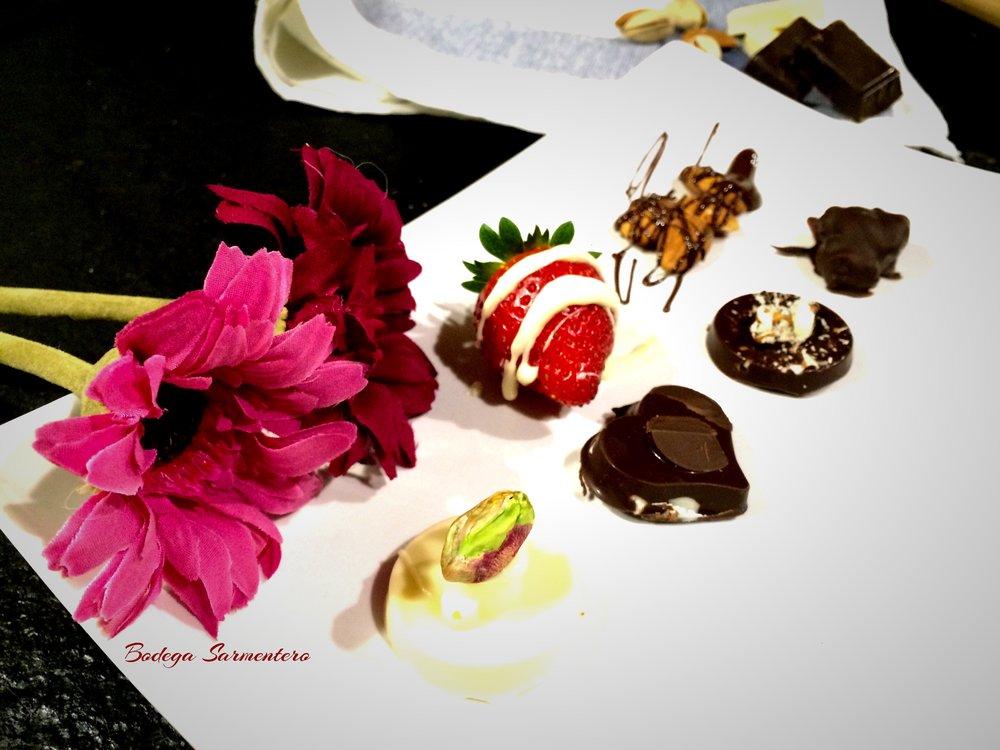 chocolate 5.jpg