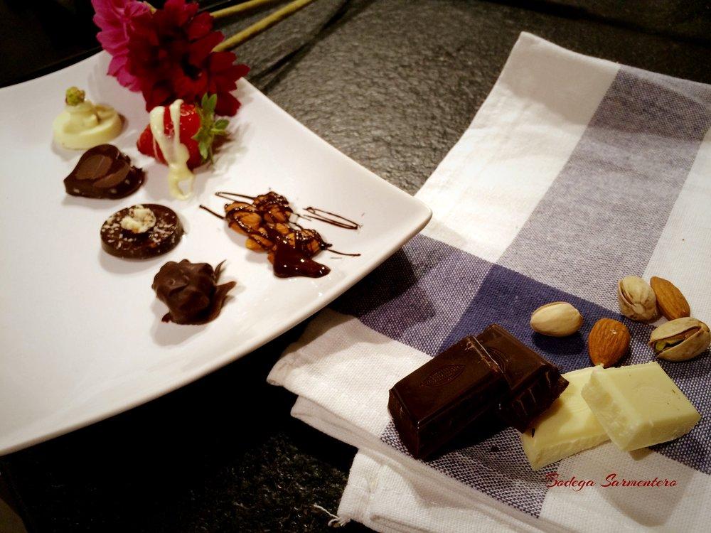 chocolates 4.jpg