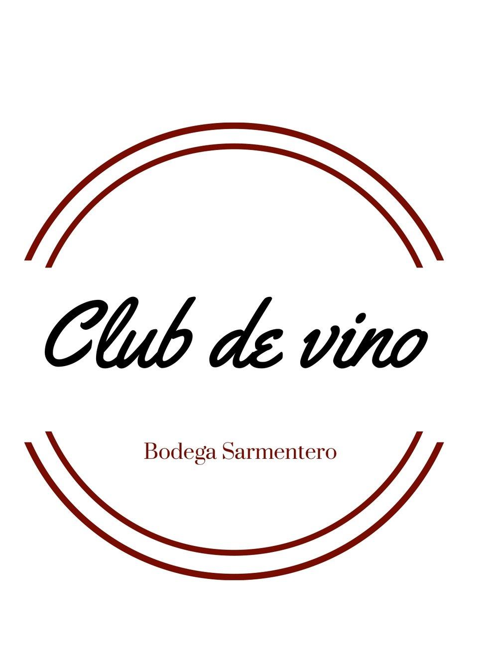 club de vino.jpg