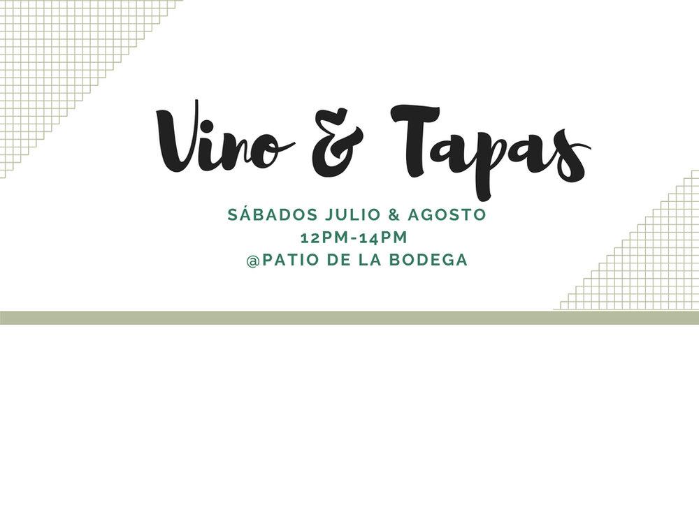 Vino & Tapas.jpg