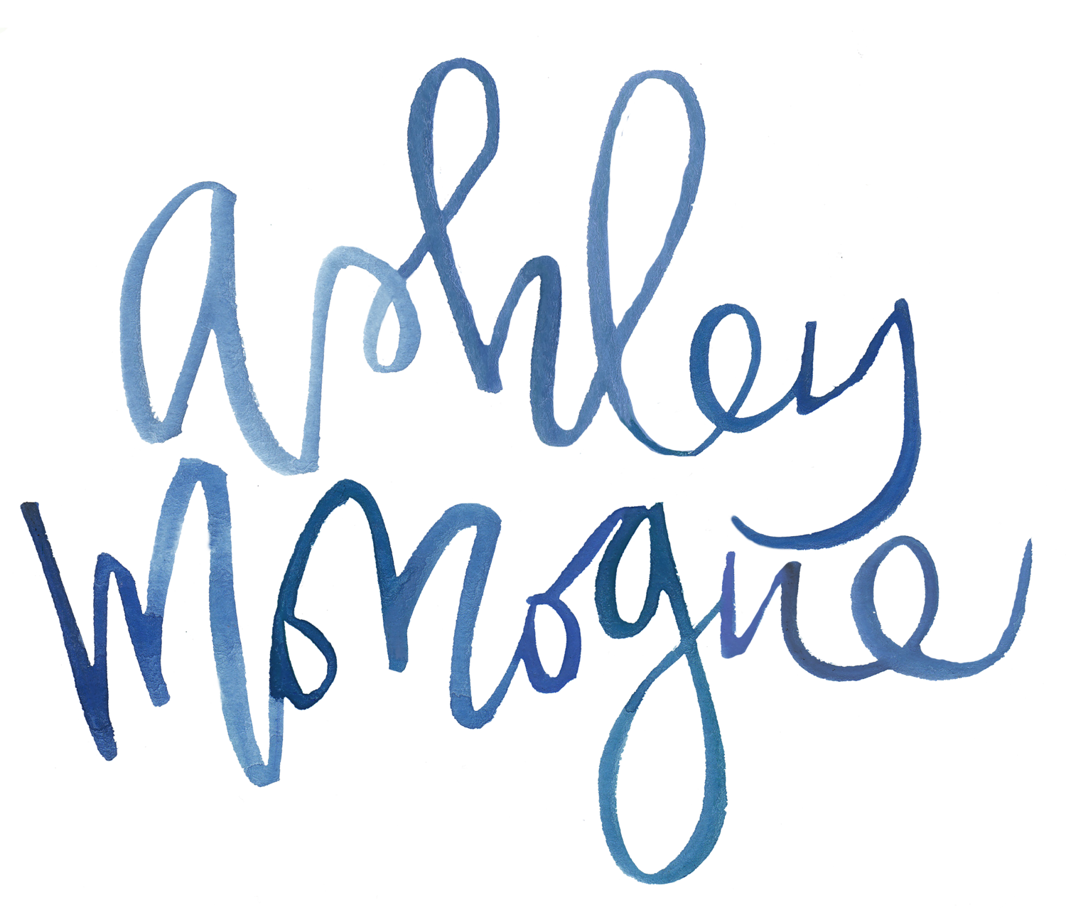 Ashley Monogue