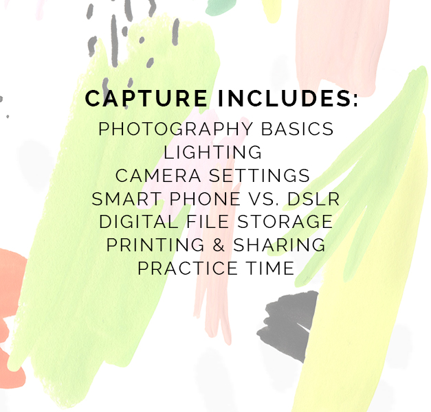 captureincludes.jpg