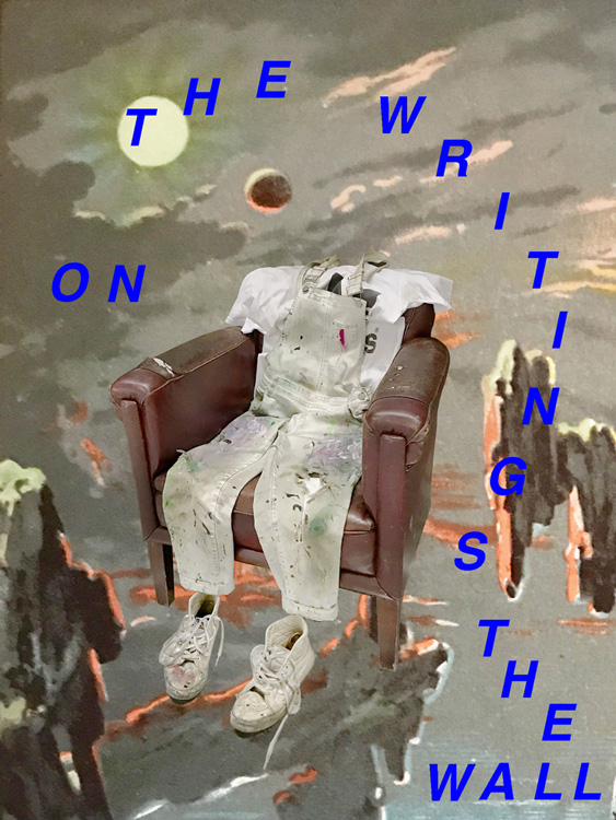 thewritingsonthewall.jpg