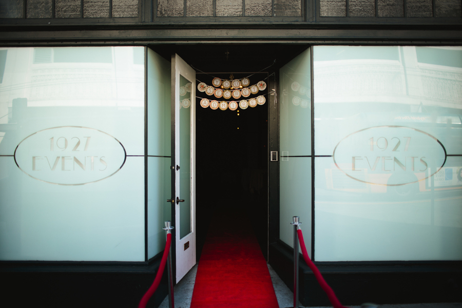 red+carpet+entry-2.jpg