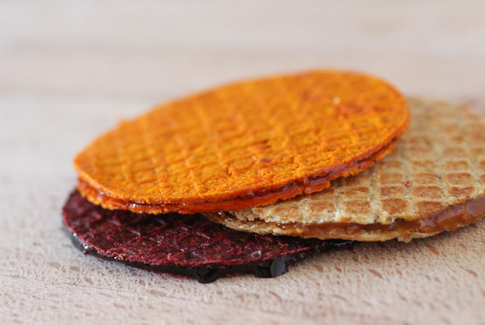 Carrot, Celeriac and Beet Stroopwafel.jpg