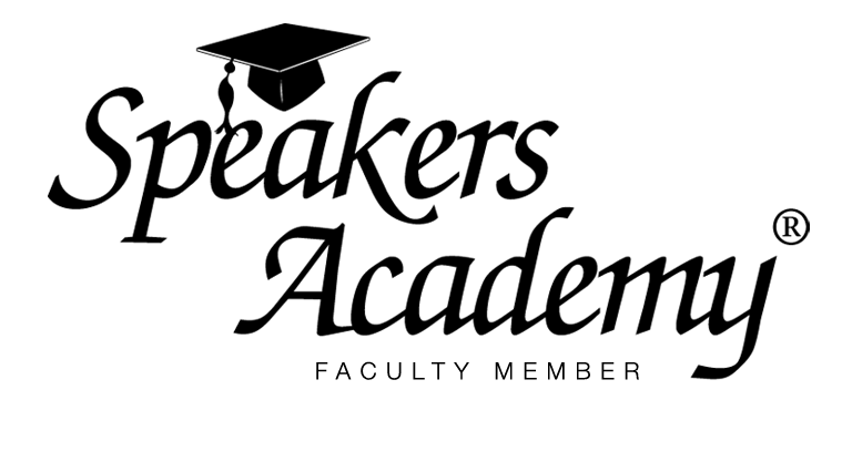 SA-logo-zwart-faculty-member.png