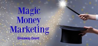 magic money marketing.jpg