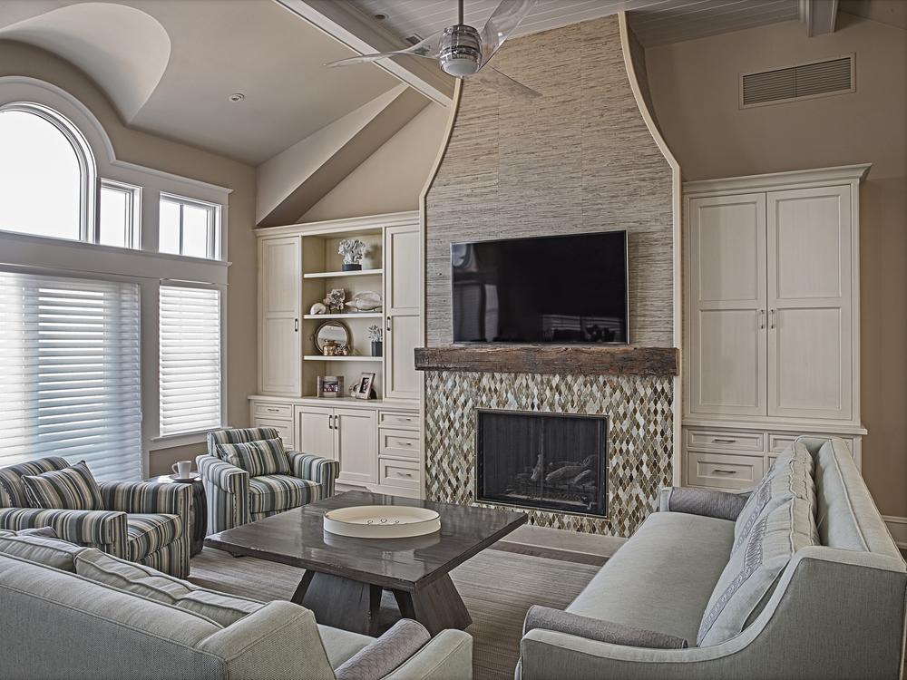 Sulivan-103-Tan Livingroom.jpg
