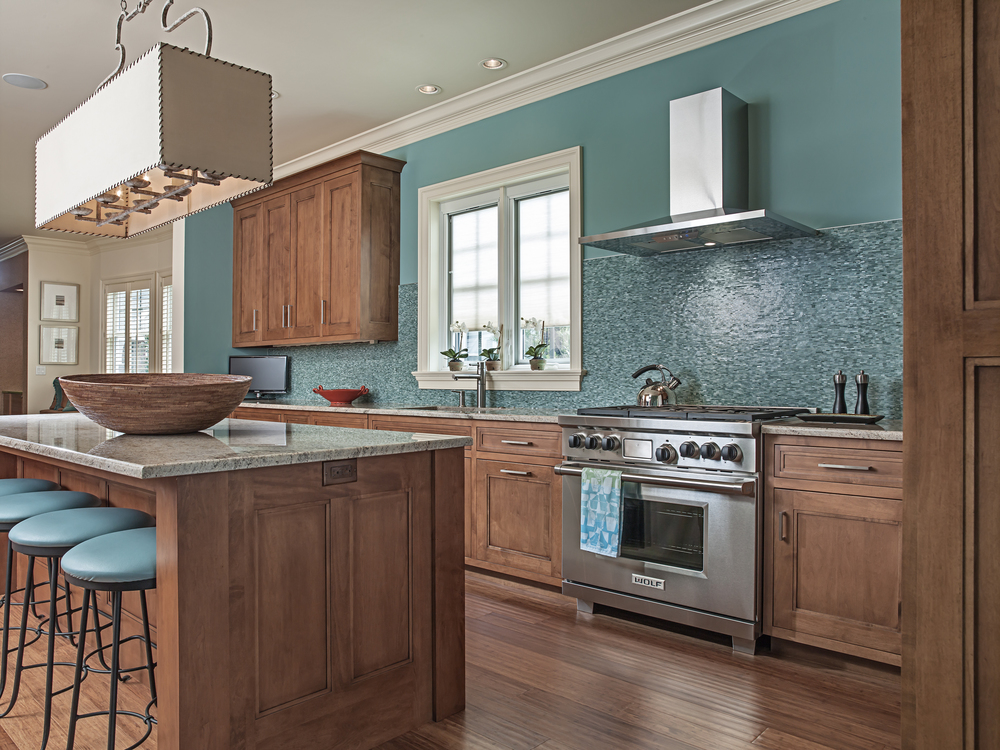 Thurman-068kitchen1.jpg