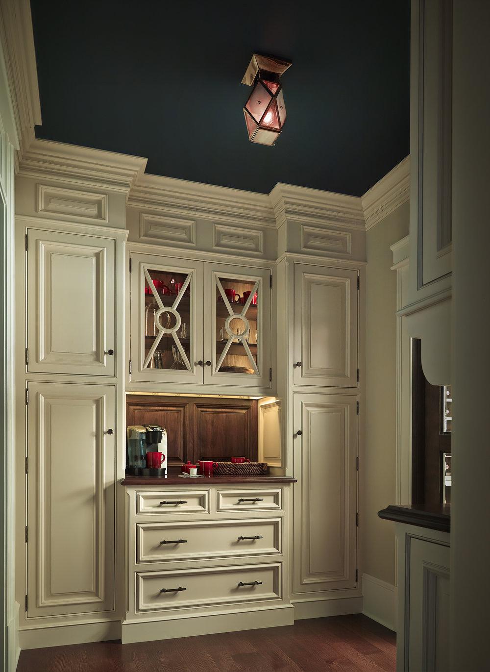 Keurig-Cabinet703.jpg