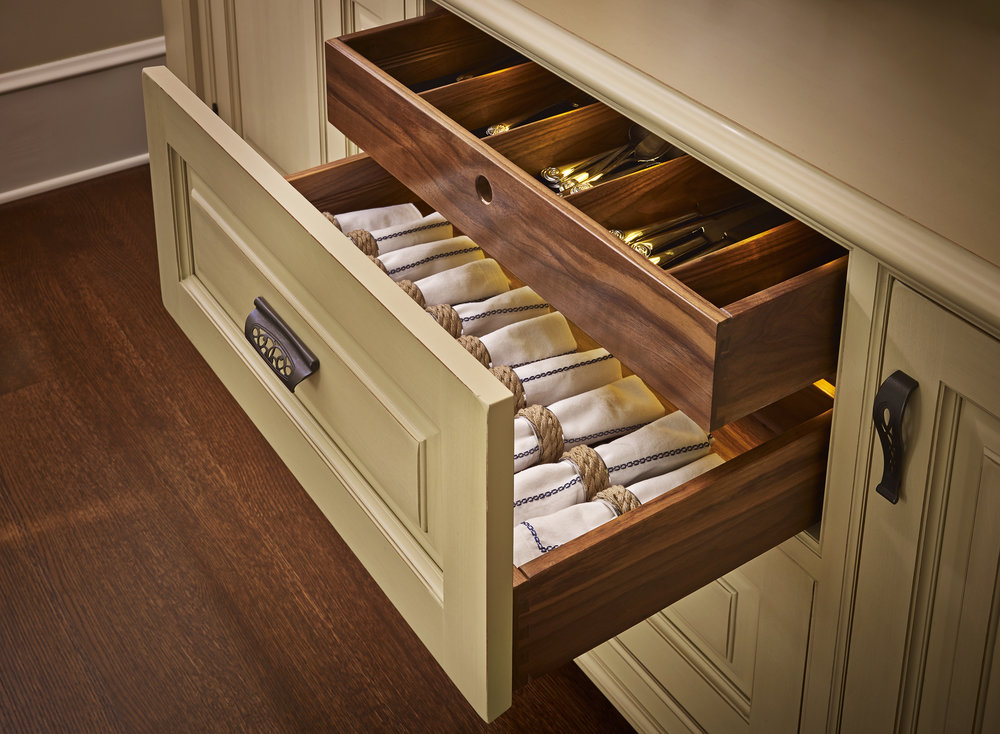 LivingRoom Hutch-drawer.jpg
