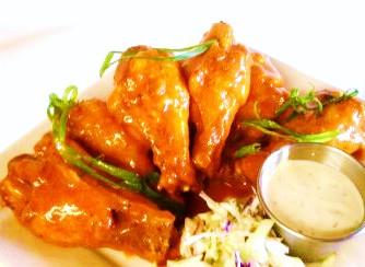 Buffalo Wings.jpg