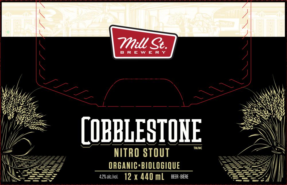 cobblestonepack.png