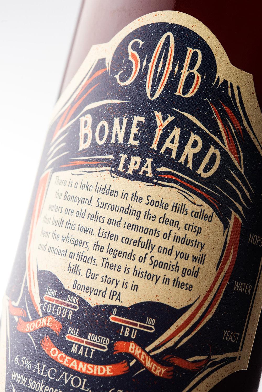 boneyard-03.jpg