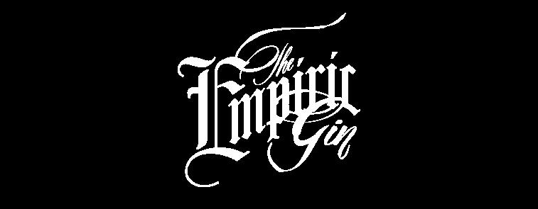 Branding Design for Arbutus Distillery's Empiric Gin