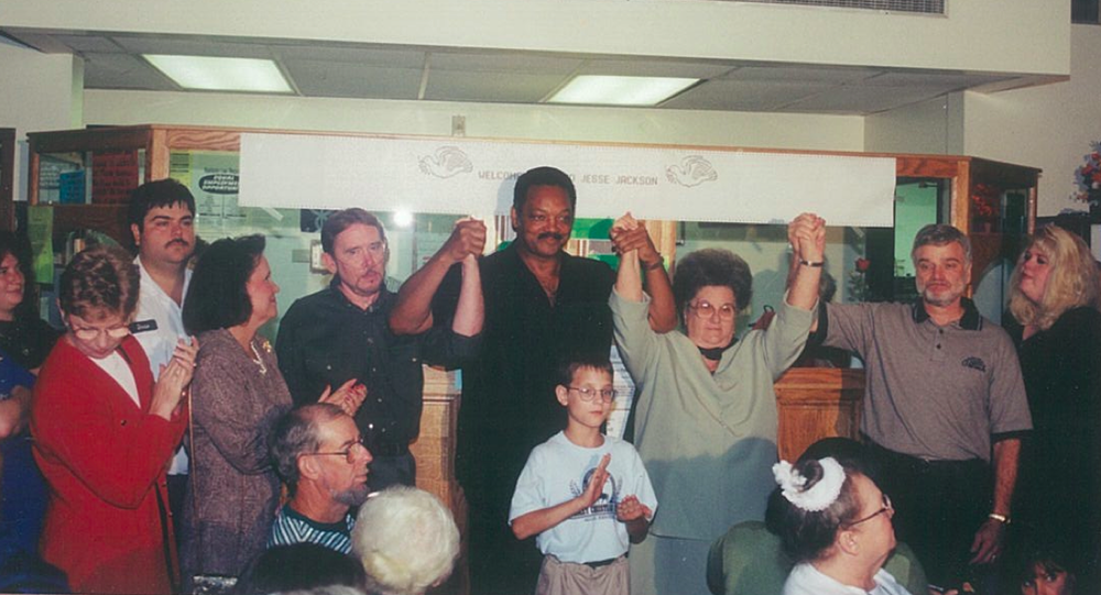 12-Eula and Jesse Jackson.png