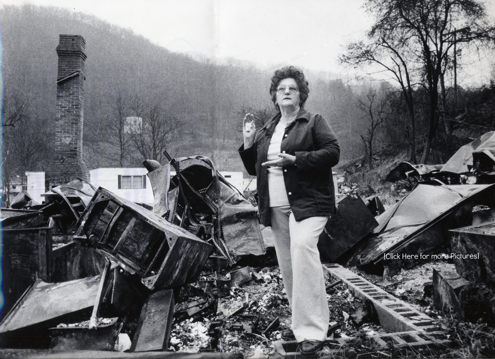 COVER PICTURE - eula_hall_burnt_clinic 1982.jpg