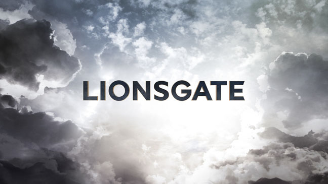 lionsgate_logo_with_clouds_a_l.jpg