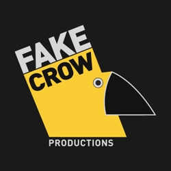 fakeCrow.jpg