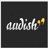 Audish-298x300.jpg