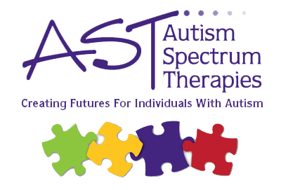 Autism_Spectrum_Therapies copy.png