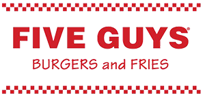 Five-Guys-logo.png