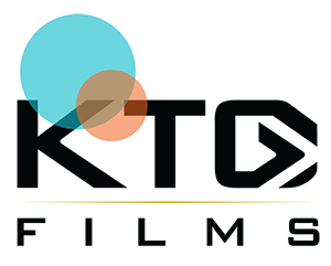 KTG Logo-vertical copy.png