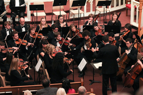 Chamber-Orchestra-19-for-web.jpg