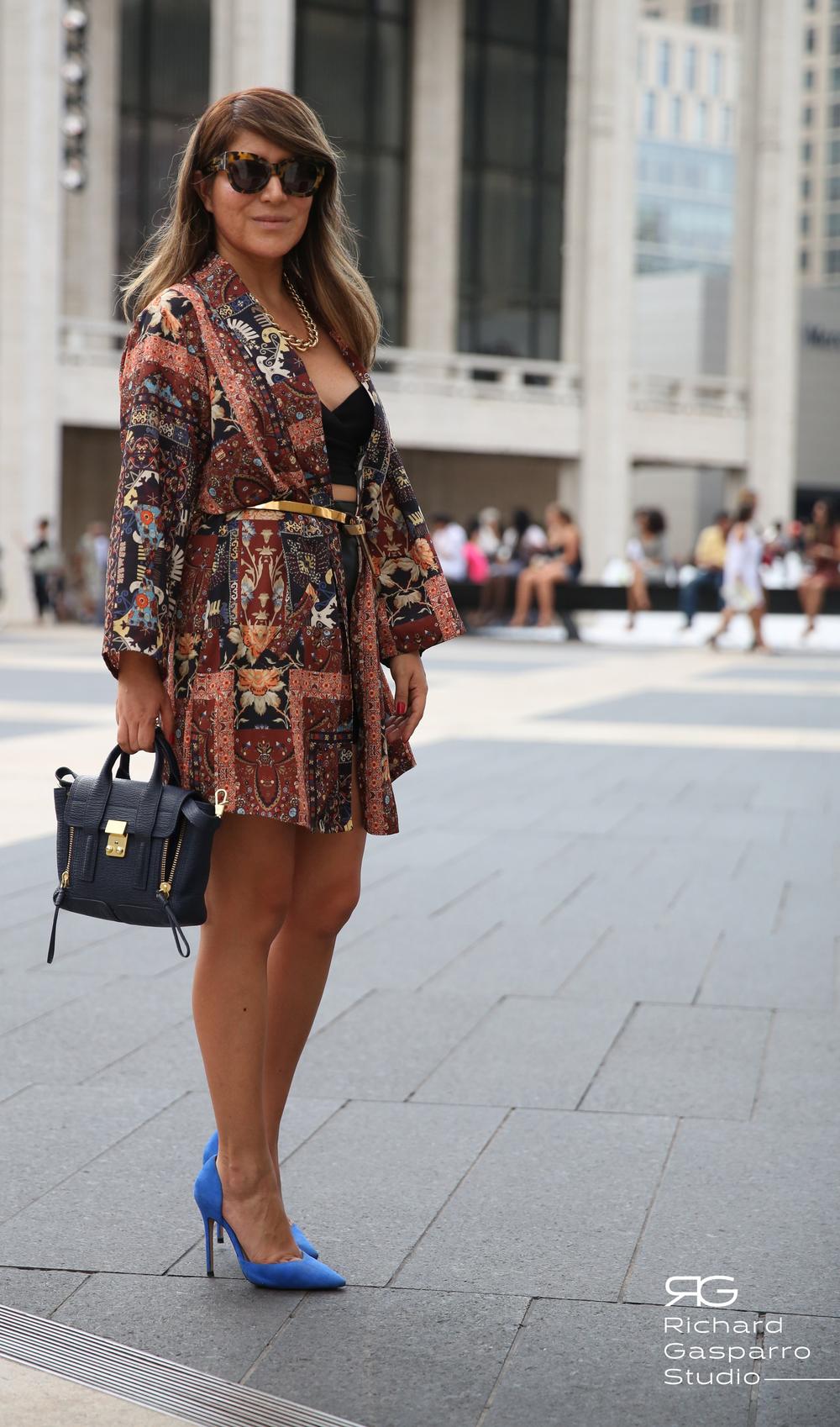 FashionWeek & Blogger 029.jpg