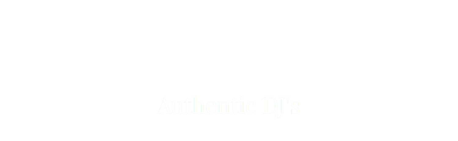 Wedding & Event DJ Services | Destin & Santa Rosa Beach, FL