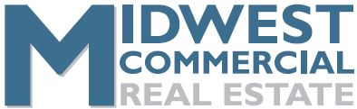 Midwest Commercial Real Estate, LLC
