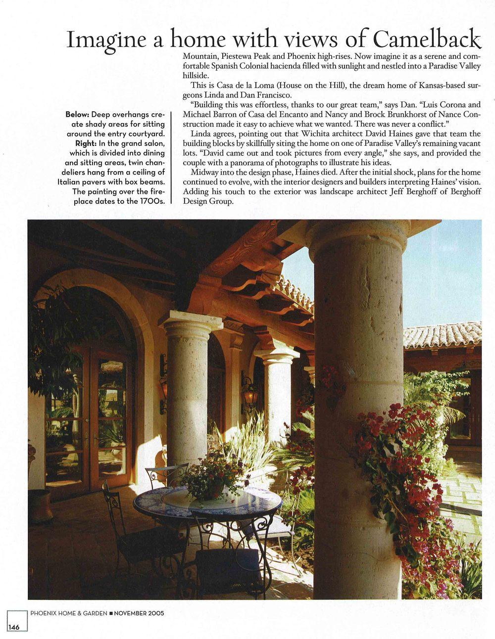 PHGnov05 pg 4 72.jpg