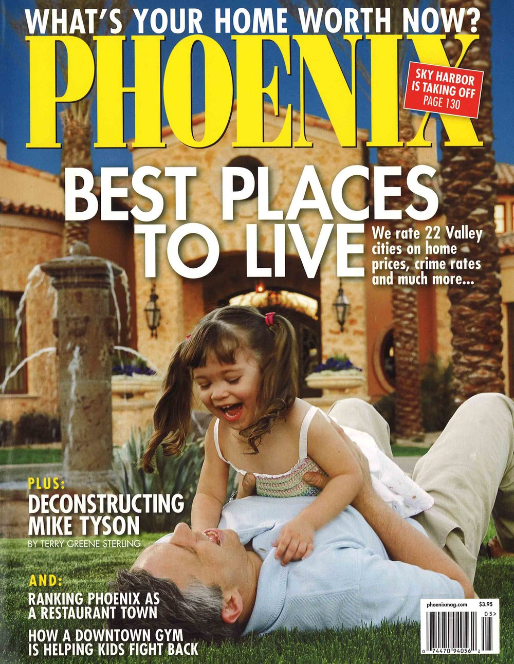 PhxMay07- cover 72.jpg