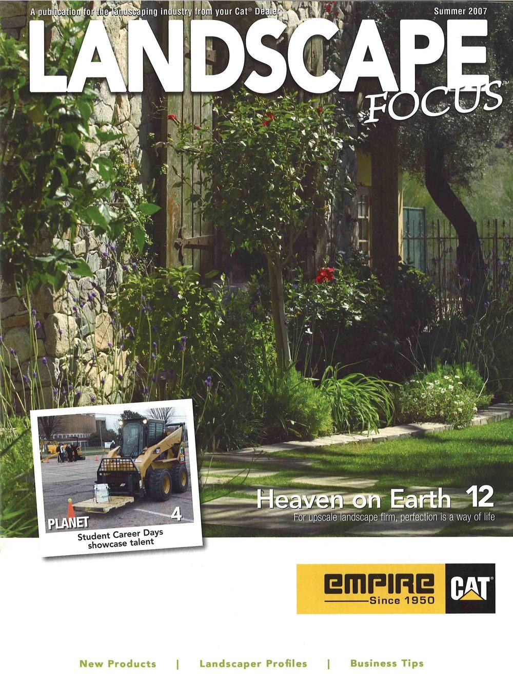 LFsum07-cover 72.jpg
