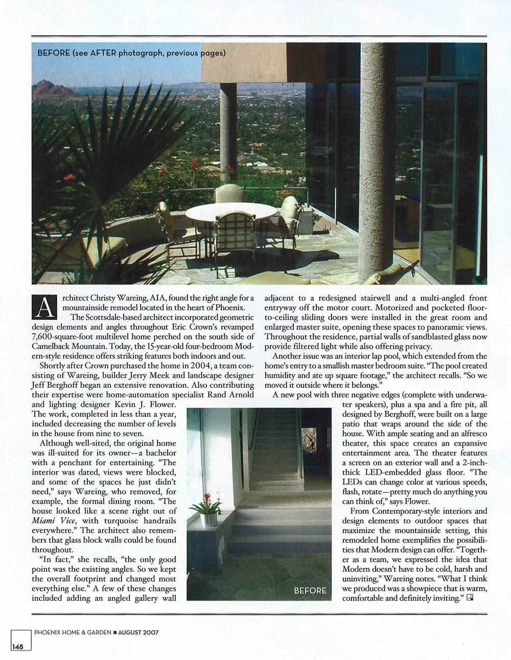 PHG aug07 pg 4 72.jpg