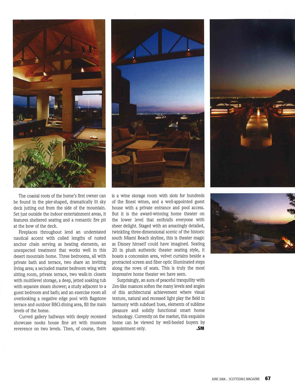 SMjune08-pg4 72.jpg