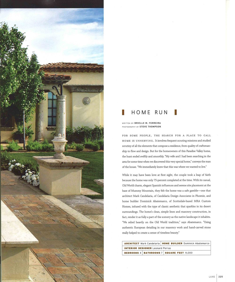 Luxe 2 copy 72.jpg