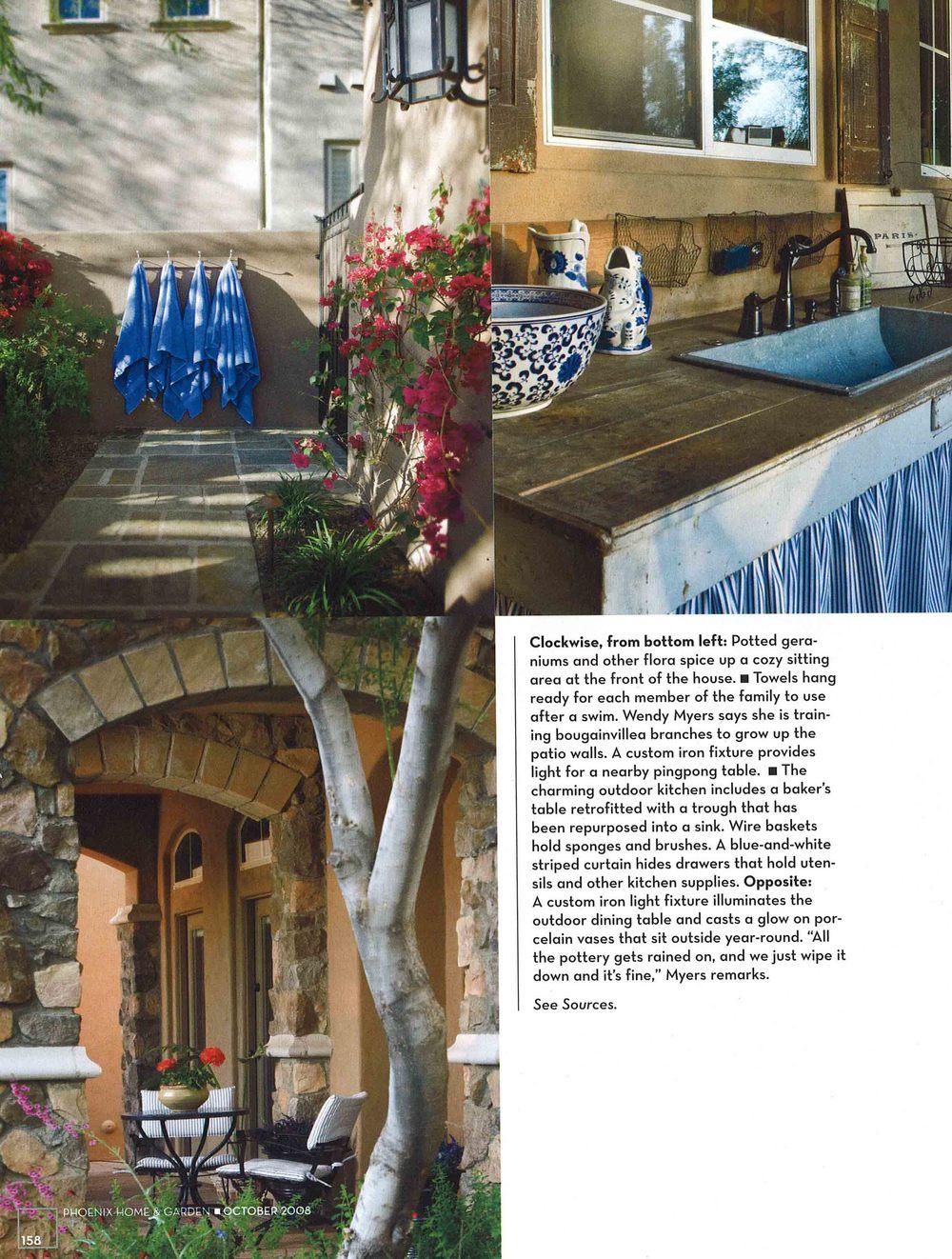 PHGoct08-pg5 72.jpg