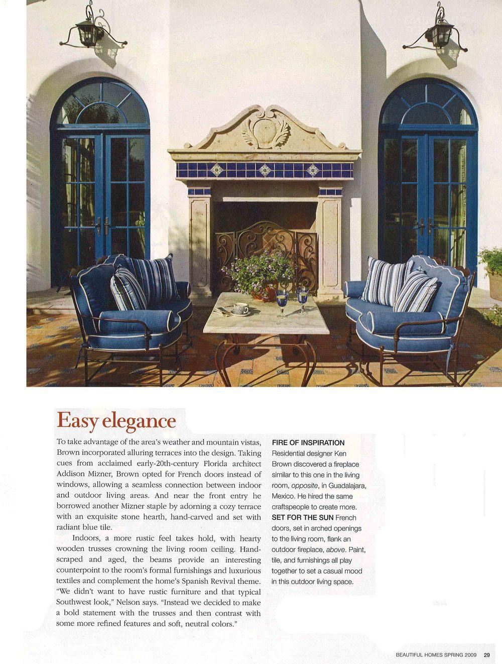 BHspring09-pg5 72.jpg