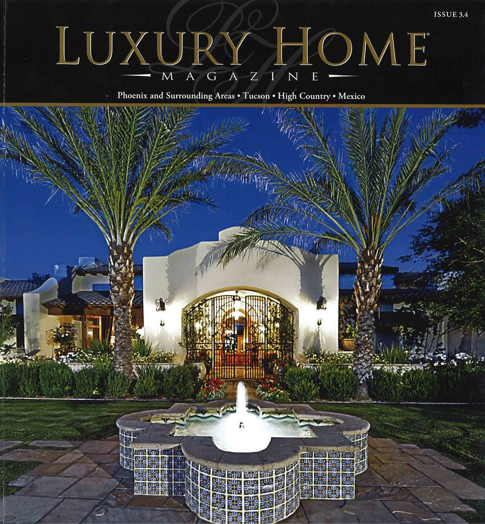 luxury homes 01 72.jpg