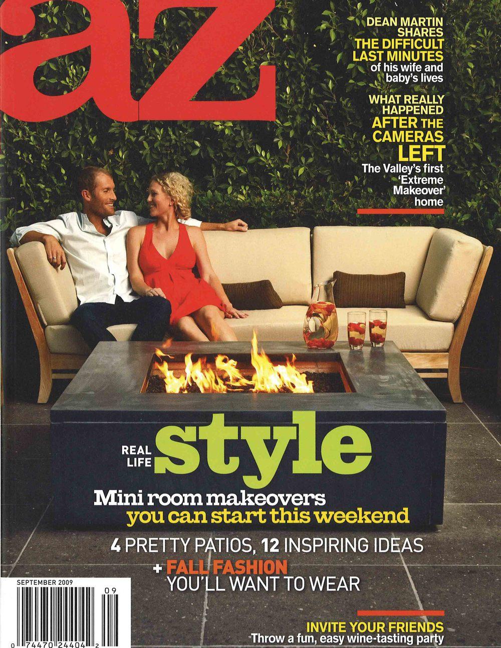 AZ mag Sept -cover 72.jpg