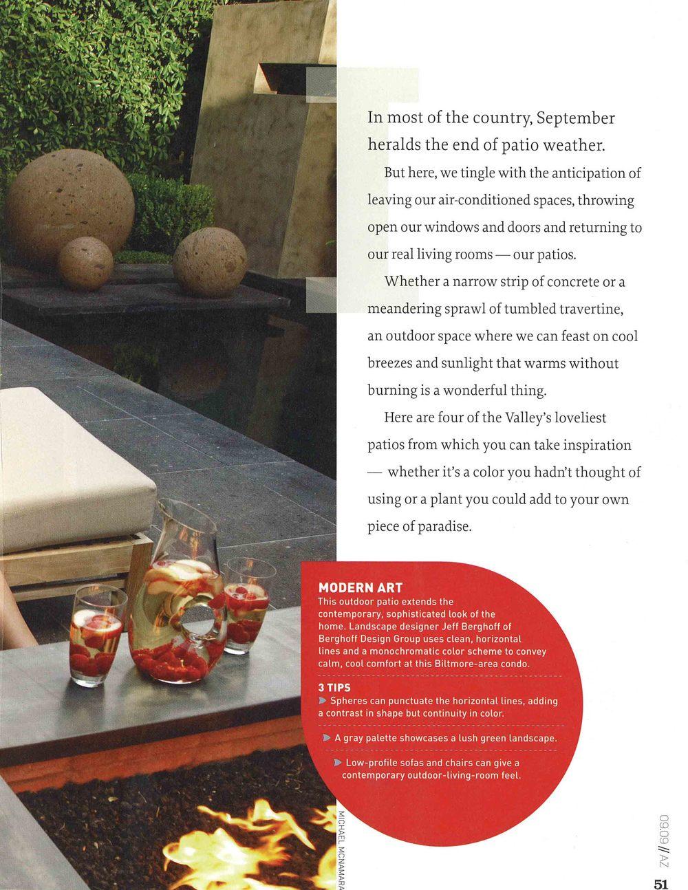 AZ mag Sept -pg2 72.jpg