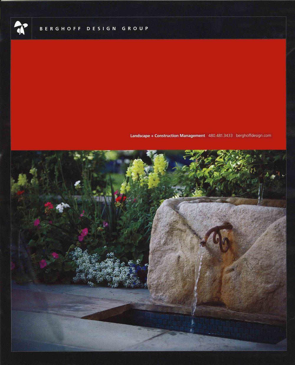 luxe 02 72.jpg