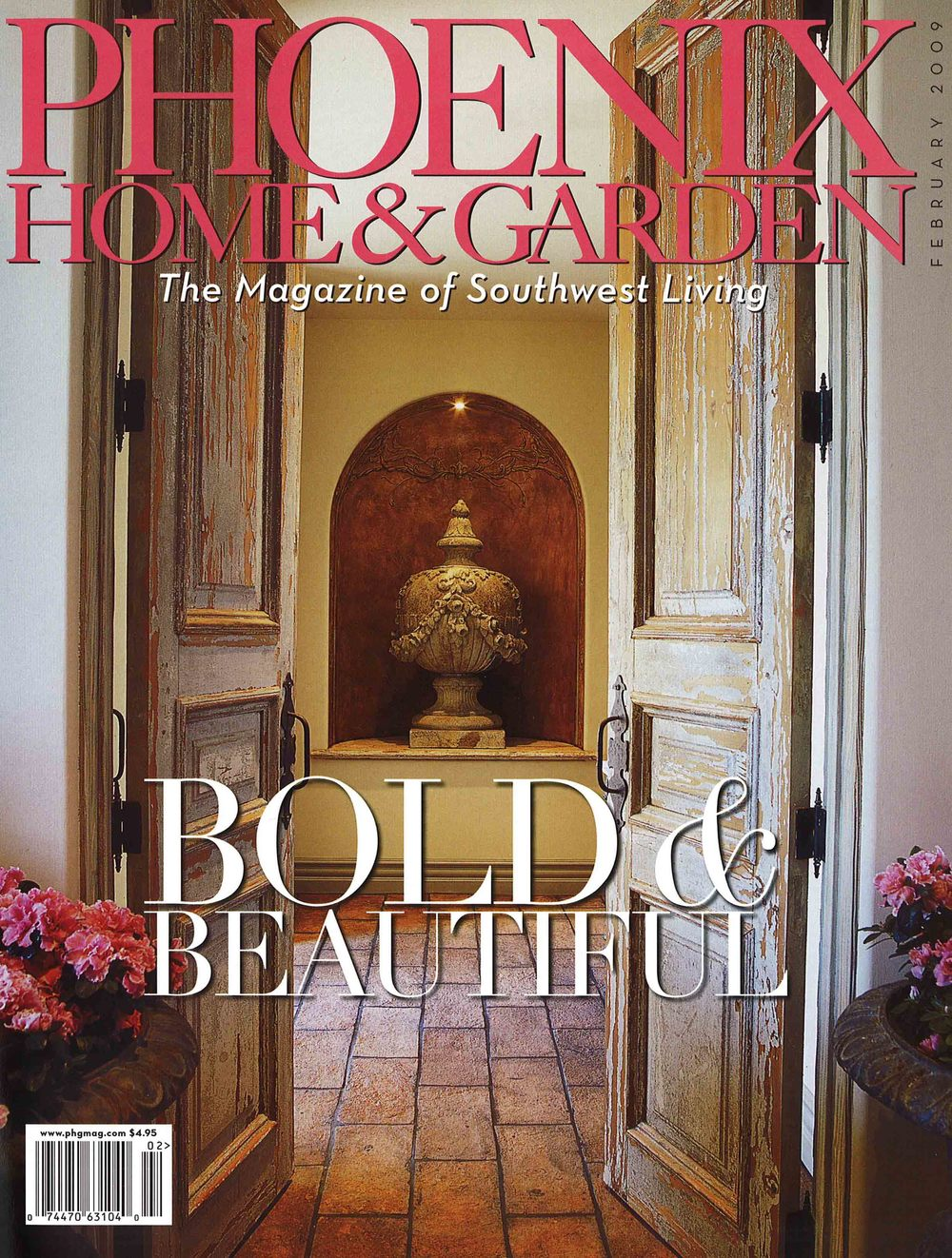 PHGfeb09-Bold & Beautiful cover 72.jpg