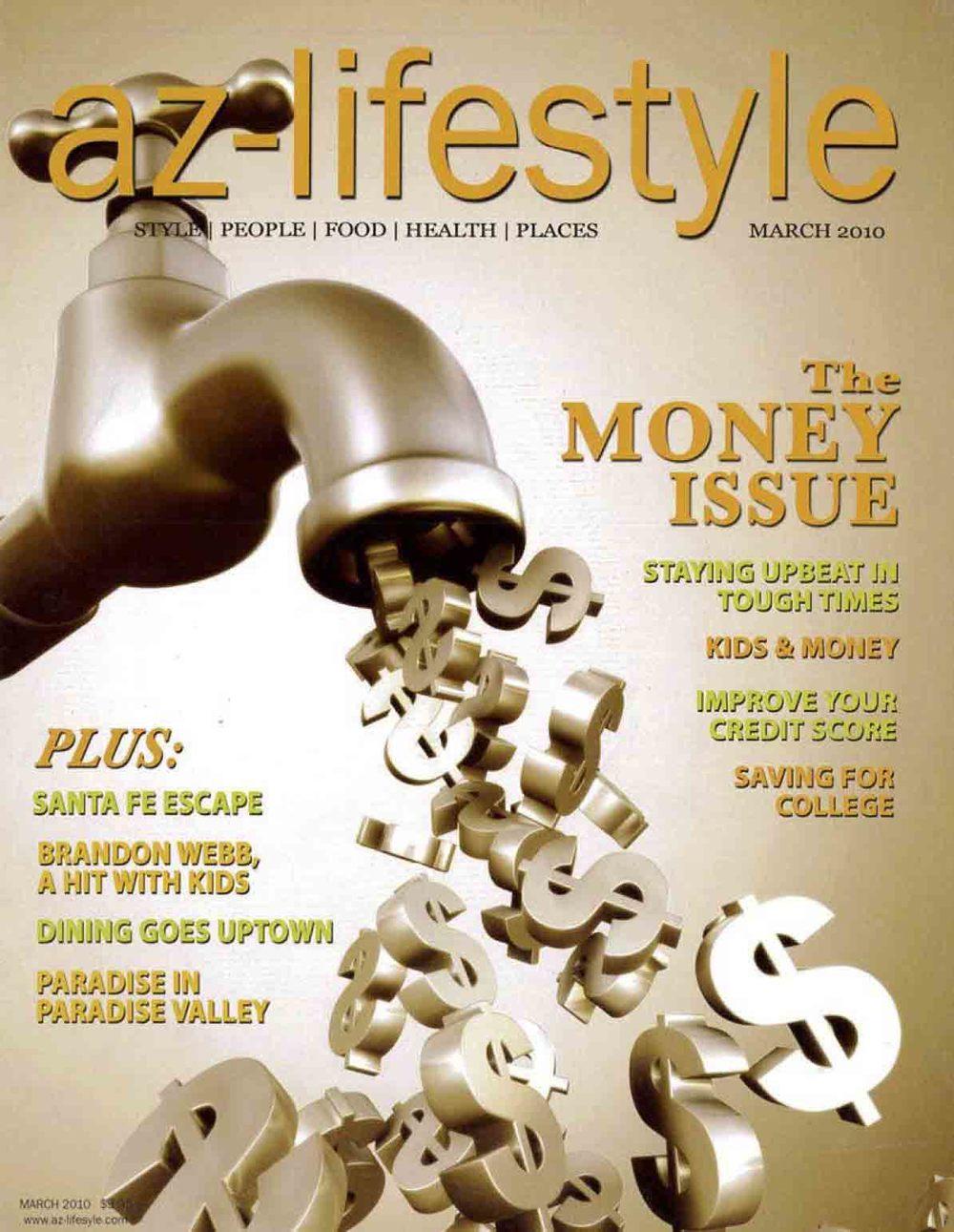 1 az lifestyle cover 03.10 72.jpg