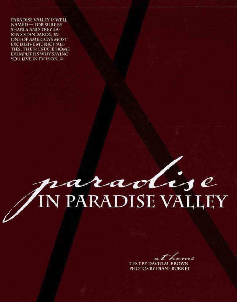 2b paradise in paradise valley 72.jpg