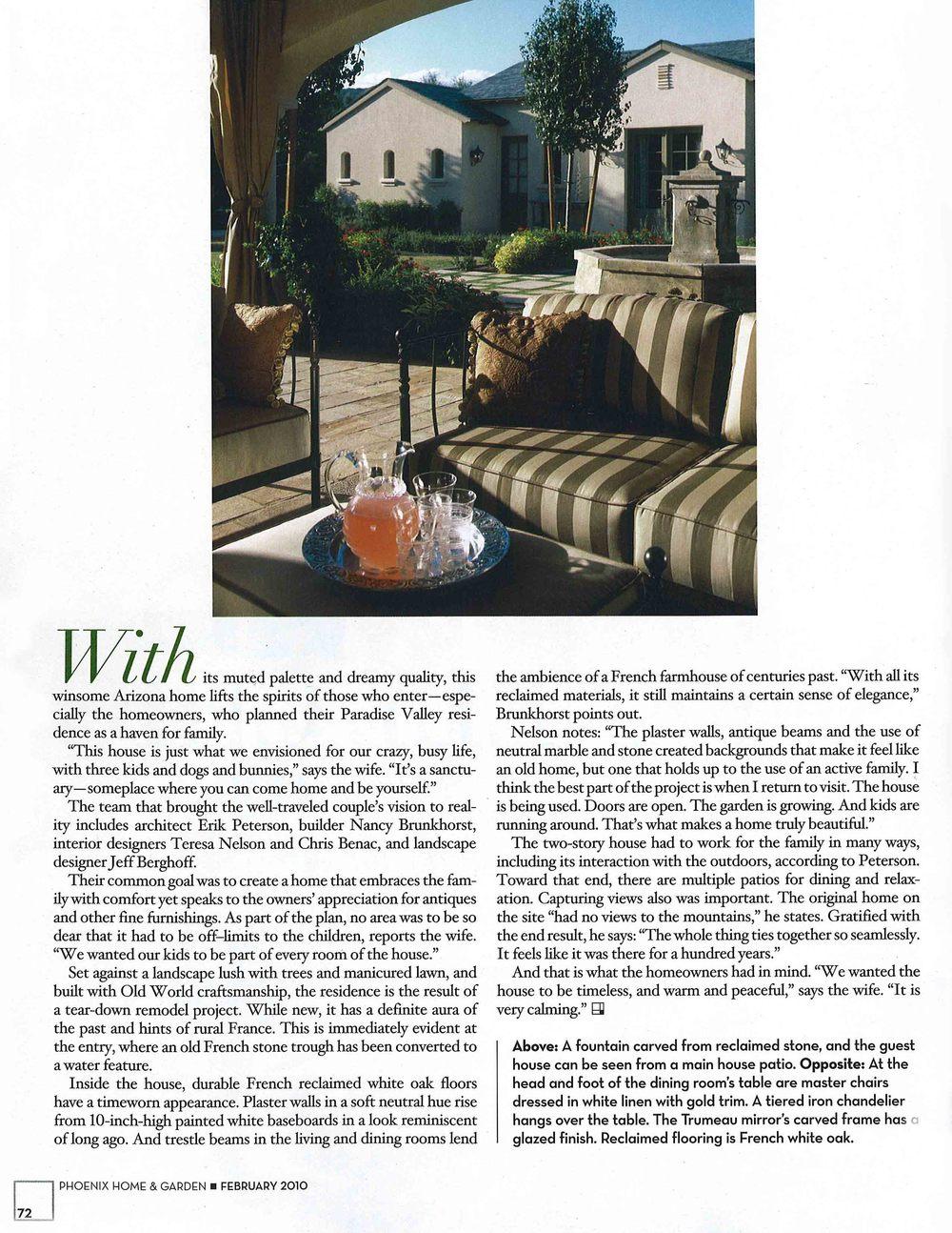 2010 Feb- page3 72.jpg