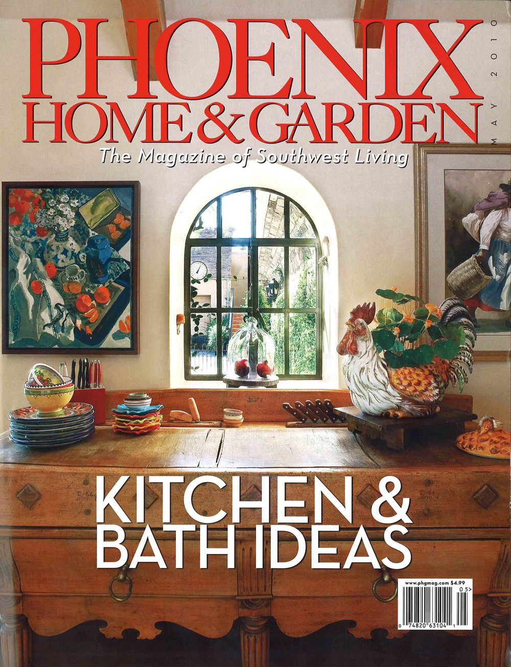 01 PHG may 2010cover 72.jpg