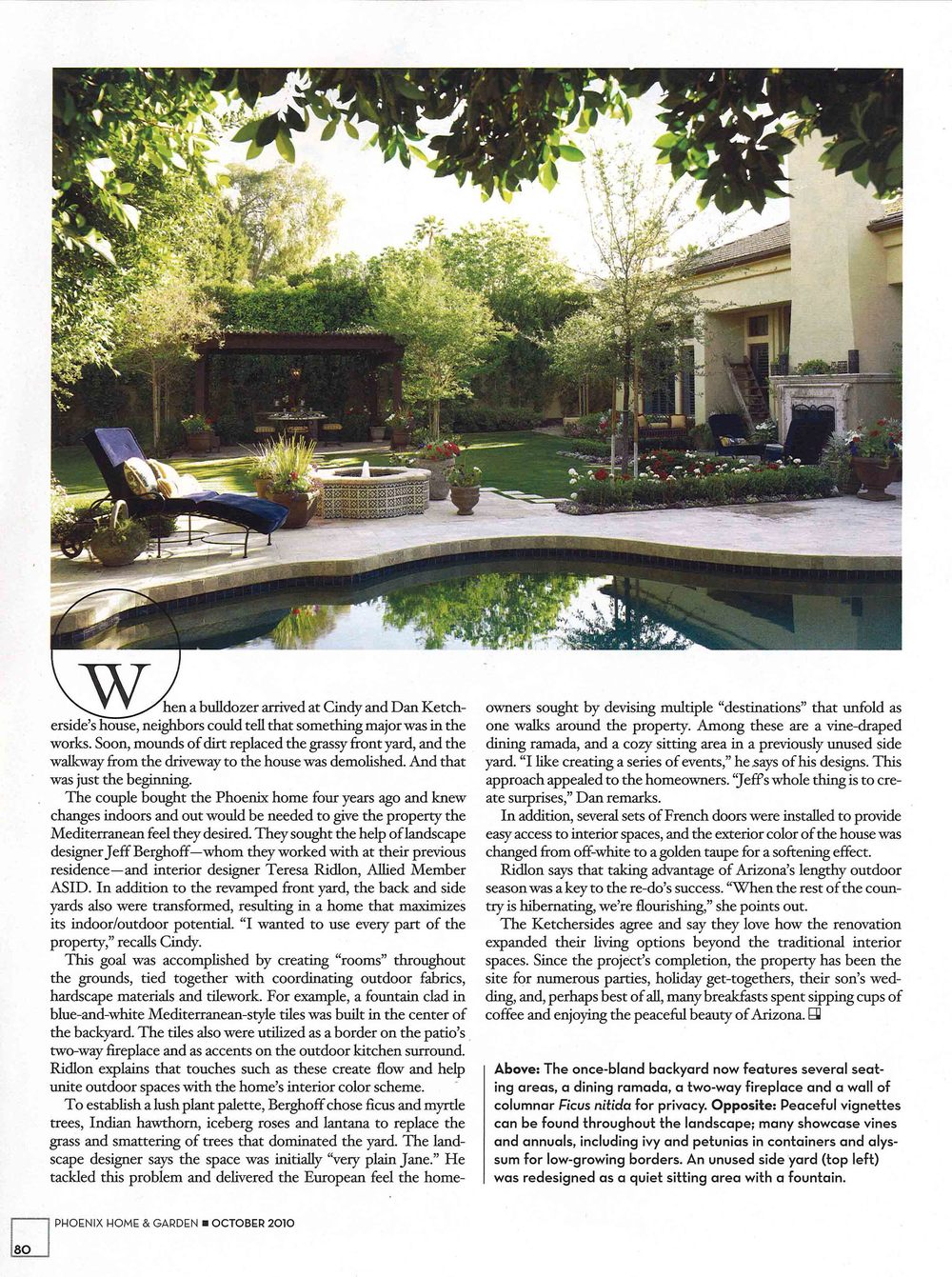 Oct 2010- page4 72.jpg